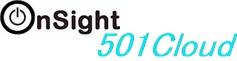 OnSight Hosting